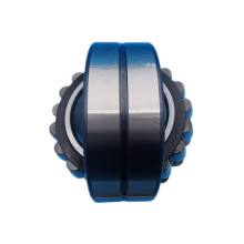 Low Friction double row spherical roller bearings 22316MB 22316MBK 22316MB/W33 (22316 CA, 22316CA, 22316E1, 22316EJ) for Machine