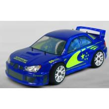 PVC Plastic RC Gas Nitro Car en venta en es.dhgate.com