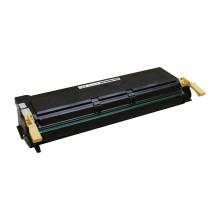 Cartucho de tóner láser compatible para Xerox P3055