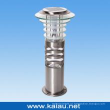 Luz solar do jardim (KA-GL-07)
