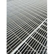Concrete Steel Grating/Diamond Steel Grating/Walking Steel Grating