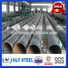 price carbon steel pipe