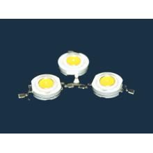 Diode LED haute puissance 1W 3W 5W Bridgelux Epistar Chips