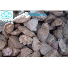 mineral de maifanita natural de alta calidad para el suelo