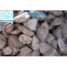 high quality Natural maifanite mineral for soil