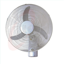18 Inches Banana Blade Wall Fan with CCA Motor (USWF-317)