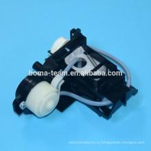 L800 чернила насос для Epson R330 L800 L801 Т50 Р50 А50 станция очистки