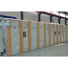 Switchgear for Power Transformer De Chine Fabricant pour Alimentation