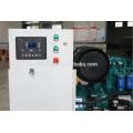 niedriger Preis Dieselgenerator der Fabrik für Verkauf