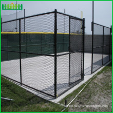 hot selling antique chain link fence gates