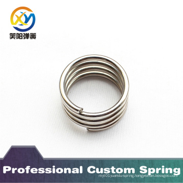 Custom Cheap Price Compression Spring Wire Springs