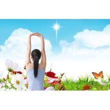 (Fos) _Keeping in Good Health Effect Fructo Oligosaccharide Fos