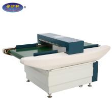 Conveyor Belt Garments Metal Detector EJH-2