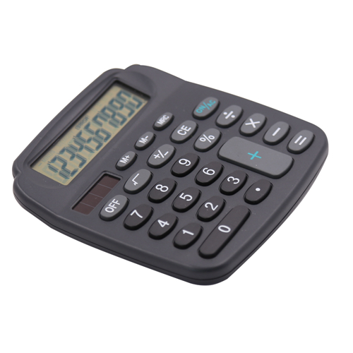 PN-2607 500 DESKTOP CALCULATOR (3)