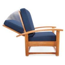Hydraulisch verstellbare drehbare Möbel Gasfeder für Stuhl (ULC-001)