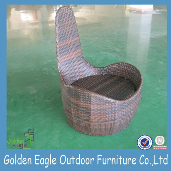 Garden Aluminum Furniture