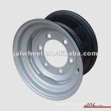 """Steel Wheel- 3 agricultural wheel 12"""""""