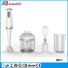 Anbolife de alta eficiencia, de uso generalizado, el mejor exprimidor, licuadora industrial, mini batidora, trituradora, licuadora