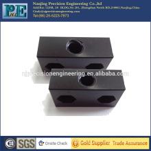 Precisión PU piezas de mecanizado, piezas de automóviles pu, piezas de automóviles de plástico