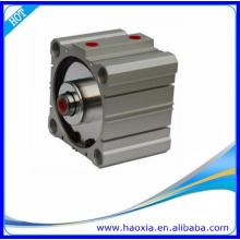 Cilindro de ar compacto SDA para pneus pneumáticos