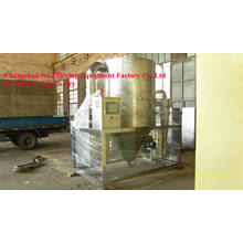Metatungstate Solution Dedicated Spray Dryer