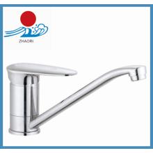 Single Handle Kitchen Mixer Water Faucet (ZR21505-A)