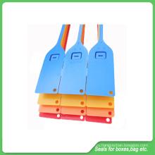 Мешок уплотнения (как jy-530) , уплотнение контейнера, пластиковый фиксатор