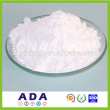 Fabrik liefern Hydroxypropylcellulose