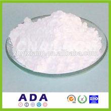 Suministro en fábrica de hidroxipropil celulosa