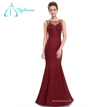 Elegant Formal Charming Party Dresses For Fat Girls