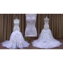 Bridemaid платья для венчания пляжа