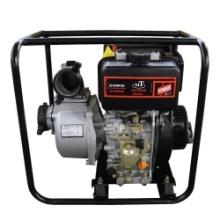 """3"""" Diesel Wasserpumpe"""