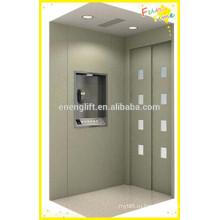 Энергосберегающий домашний лифт от производства