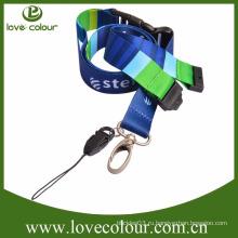 Жгут проводов для продажи и тросовый ремень безопасности
