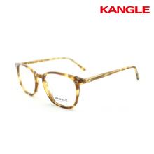 2017 Popular Unisex Acetate Eyewear Glasses Eyeglasses Optical Frames