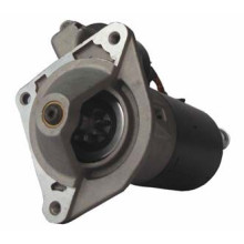 BOSCH STARTER NO.0001-108-061 for VOLVO