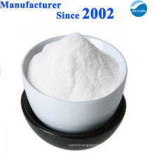 Hot selling high quality Exemestane 107868-30-4 with reasonable price and fast delivey !