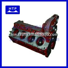 High quality auto engine accessory Cylinder block assy for DEUTZ F8L413W