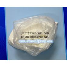 99% Reinheits-Pulver Trilostane (Vetoryl) für Brustkrebs-Behandlung