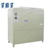 Gute Qualität Ceramic Frost Resistance Testing Machine