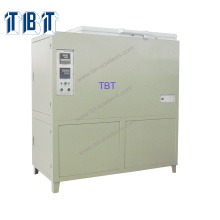 Good quality Ceramic Frost Resistance Testing Machine