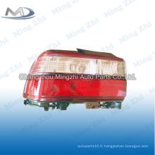 Lampe suspension en cristal pour Toyota Corolla AE100 92-94