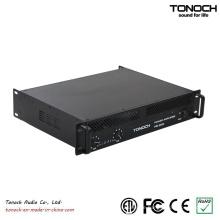 Gute Qualität Professioneller Endstufe für Modell PC-4000