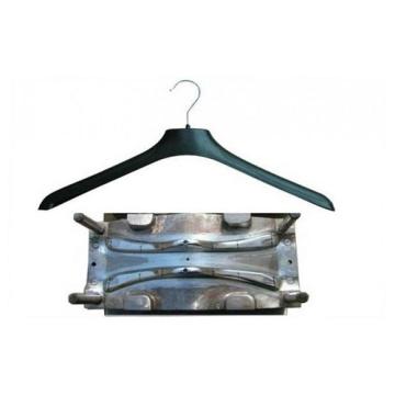 Molde plástico de la suspensión de la capa de la inyección de los PP de los productos del hogar
