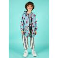 Child's Soft Shell Show Jacket