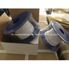Ruban PTFE en PTFE étendu Joint Seal (SUNWELL)