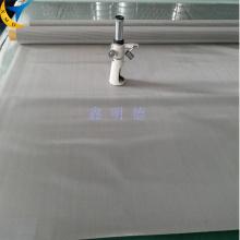 500550600635 pantalla de malla de alambre