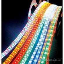 CA 220V / 240V Voltaje LED Cuerda de luz LED