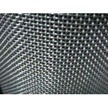 T316 marine écrans de sécurité en acier inoxydable
