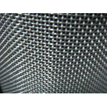 T316 marine Stainless steel security screens